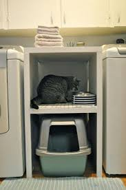 small laundry room storage ideas 1 small laundry room cat space saving involvery community