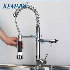 popular kitchen tap leaking buy cheap kitchen tap leaking lots