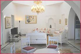 louer une chambre a louer une chambre au mois inspirational cameroun maison hd