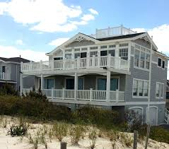 featured lbi rentals long beach island rentals mancini realty