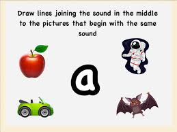 abc genius preschool games for learning letters on the app store