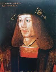 tudor king history and women margaret tudor the forgotten queen by d l bogdan
