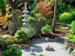 marvelous small japanese garden design ideas images inspiration