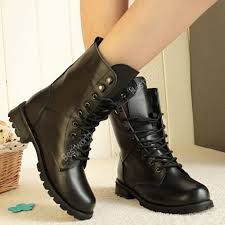 womens motorcycle boots sale 45 best shoes images on high heel pumps shoes