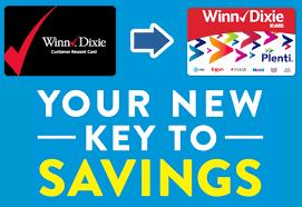 winn dixie s fuel perks program is going away or is it
