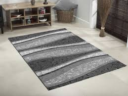 conforama tapis chambre tapis chambre pas galerie et tapis design pas cher photo tapis tapis