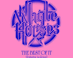 the best whyte horses the best of it ziknation