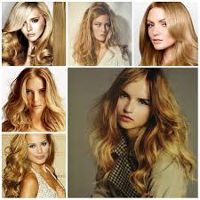 hair color for golden skin tones 1000 images about for my medium