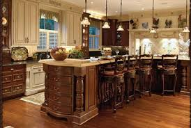 Home Depot Kitchen Cabinet Home Depot Kitchen Cabinet  Homes Gallery - Homedepot kitchen cabinets