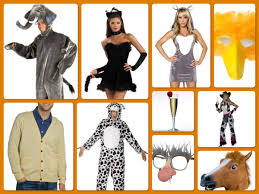 amazon halloween glamorous cute fox halloween costumes best moment fox halloween