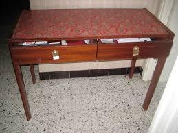 bureau ancien en bois bureau ancien en bois acajou occasion en offres mai clasf
