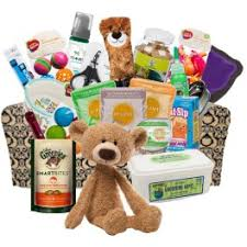 gamer gift basket and comfort cat gift basket deluxe