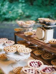 117 best dolci dessert matrimonio buffet images on pinterest