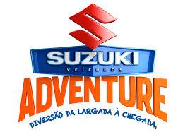 logo suzuki caio cesar arts suzuki adventure