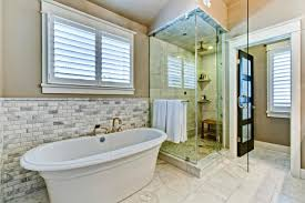 ideas for bathroom renovation staggering small bathroom remodel ideas master master bath designs