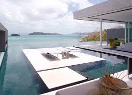 amenagement exterieur piscine décoration et aménagement extérieur du jardin et de la maison