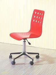chaise bureau enfant pas cher résultat supérieur chaise de bureau pas cher junior incroyable