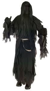 halloween rings 26 best the lord of the rings u0026 the hobbit costumes images on