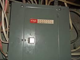 upgrading a circuit breaker panel angie u0027s list