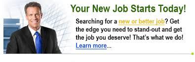 Resume Writer Executive Resume Writing Service