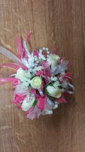 florist nc 678 best corsages and boutonnieres gallery florist and gifts inc