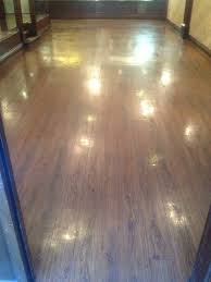 What Is The Best Floor Cleaner For Laminate Floors Best Floor Cleaning Company In Galway Professional Cleaning