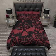 Bedroom Furniture Websites Bedroom Bedroom Furniture Shops Full Bedroom Furniture Bedroom