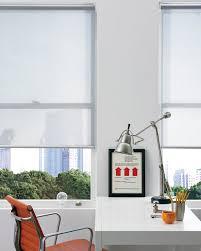 Modern Window Blinds And Shades Modern Window Treatments Shades Prints U0026 Hardware