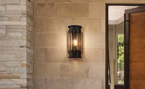 Outdoor Light Fixture With Outlet by Outdoor Lighting Patio Lighting Wall U0026 Ceiling Lights Capitol