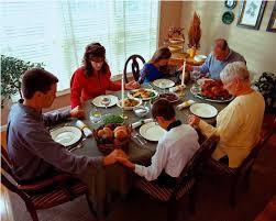 best thanksgiving turkey recipe wisconsin dells travel green