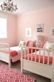 fancy farmhouse bedroom makeover farmhouse bedrooms bedroom