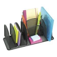 Office Desk Organizer by Office Desk Organizer Ideas Home Design Ideas