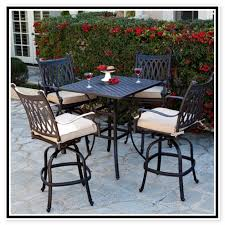 Wholesale Patio Furniture Sets Patio Astonishing Furniture S On Astonishing Ideas