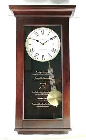wedding clocks gifts 9 best engraved clocks images on clock clocks and
