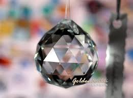 Cheap Fake Chandeliers Crystal Ball For Chandelier And Lighting Modern Interior Lights