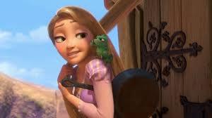 princess rapunzel tangled images rapunzel pascal hd