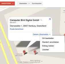 Google Maps Maker Map Maker U201c So Bearbeiten Sie Online Karten Bei Google Maps