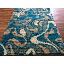 Turquoise Area Rug Turquoise Area Rugs Dynamicpeople Club
