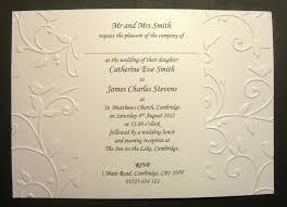 invitation wording etiquette exclusive wedding invitations for royal invitation wedding