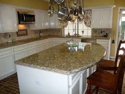 kitchen backsplash ideas with santa cecilia granite santa cecilia light granite to create and modern kitchen
