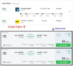 why use google flights how to search cheap tickets