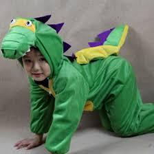 Piece Halloween Costumes Discount Dinosaur Halloween Costumes Kids 2017 Dinosaur