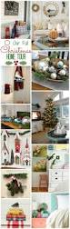 408 best images about i love christmas on pinterest