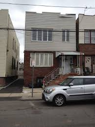 monthly parking jersey city 139 roosevelt ave jersey city nj 07304 realtor