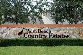country estates palm country estates the smith team