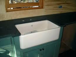Kitchen Sink On Sale Soapstone Sink For Sale Soapstone Sinks Apron Front Kitchen Sink