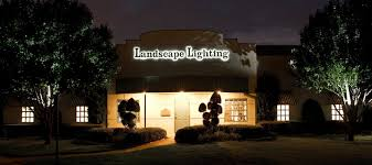 Landscape Lighting Distributors Landscape Lighting Supply Company Your One Stop Shop For All