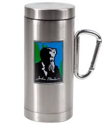 stainless steel insulated cups bottles tumblers u0026 mugs steelys