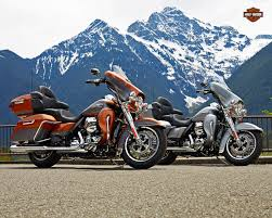 15 hd electra glide ultra classic wallpaper 2 harley davidson