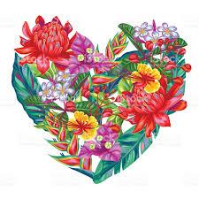 quotes heart bleeding heart shaped flower arrangements valentines day best sweetheart